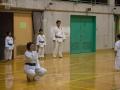 2008_09_18_Japan0009