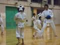 2008_09_18_Japan0014