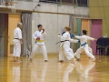 2008_09_18_Japan0016