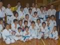 2008_09_18_Japan0032