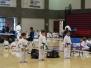 2015 USA Wado-Ryu Karate Championship