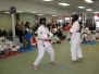 2009 USA Wado Ryu Junior Dojo Tournament