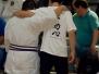 2010 USA Wado-Ryu Karate Championships