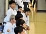 2012 USA Wado-Ryu Karate Championships