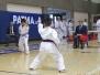 2014 USA Wado-Ryu Karate Championships