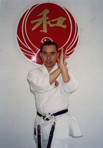 shoji-nishimura