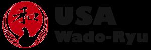 USA Wado Ryu