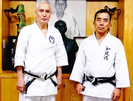 Otsuka-Sensei-and-Nishimura-sensei_460