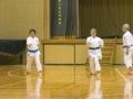 2008_09_18_Japan0008