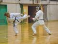 2008_09_18_Japan0019