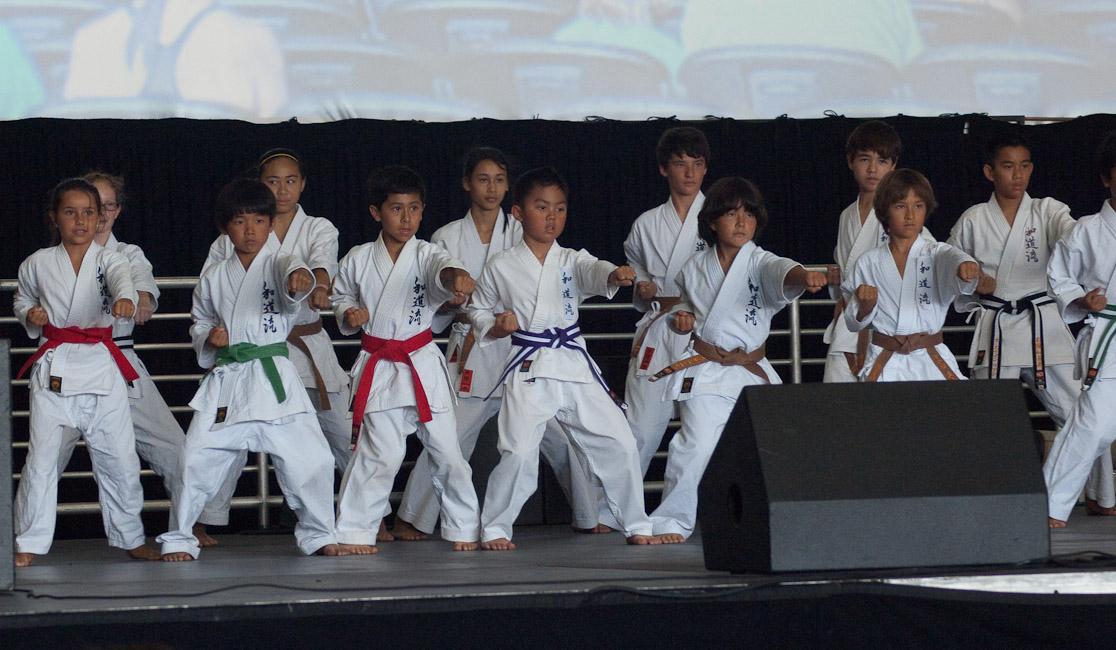 2011_07_24_OCFai_029