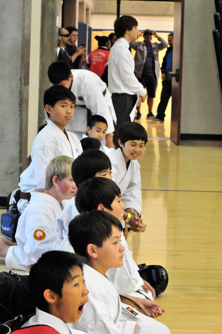 wado ryu karate kata essay The first somerset karate experience combining three local clubs namely mizuchi karate, seido karate somerset and of course us was held on saturday 12th november 2016 it was an exciting day of technique shiai, tag randoori, kata and kumite.
